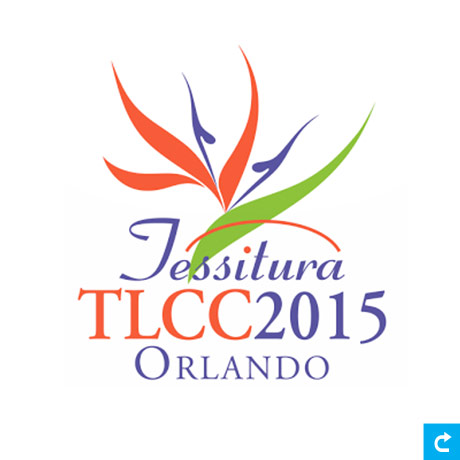 TLCC2015 Conference