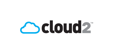 cloud2 Hosting